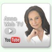 Η Αν. Διαμαντοπούλου απειλείται με διαγραφή για την Δήλωσή της στην προσωπική ιστοσελίδα της Youtube