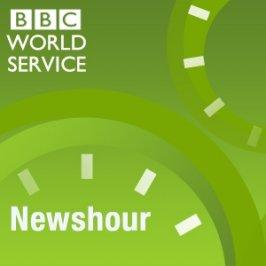http://www.bbc.co.uk/programmes/p002vsnk