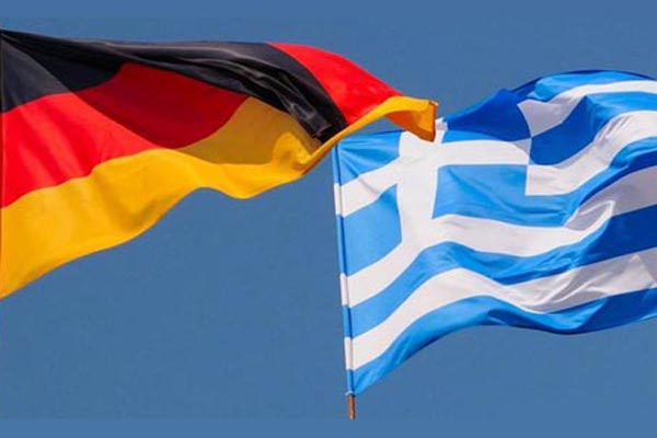 germany greece-1-nai